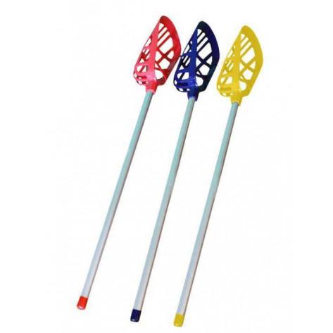 Lacrosse Stick de juego