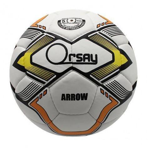 Balón Fútbol Orsay Arrow Talla 5