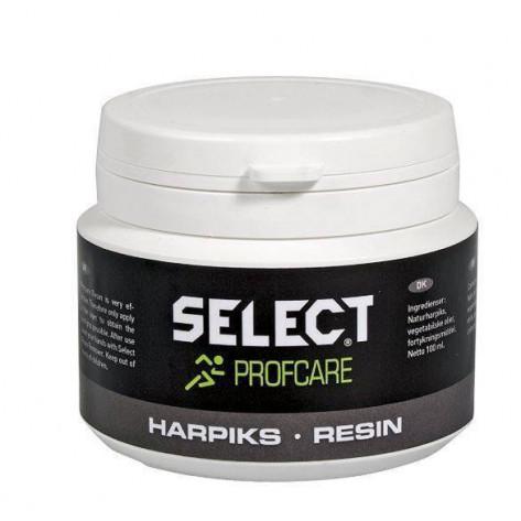 Resina Select PROFCARE BOTE 500 ML