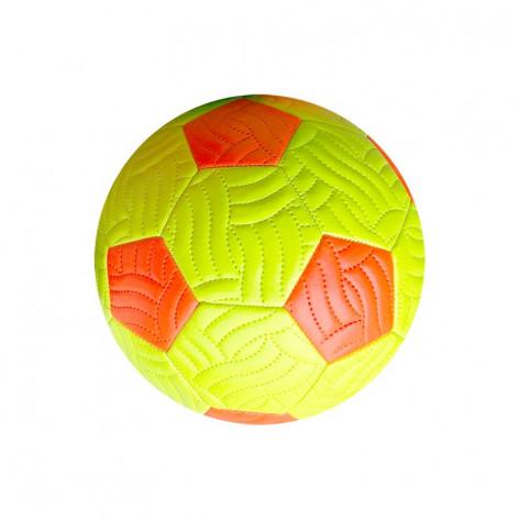 Balón Fútbol AND TREND surface
