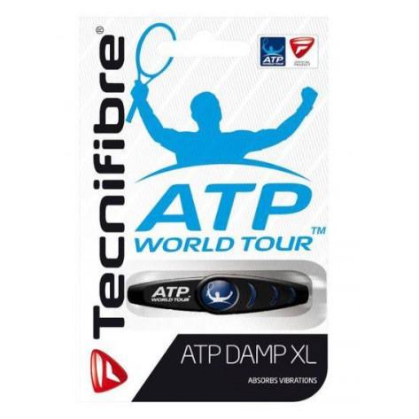Antivibrador Tenifibre ATP Damp XL