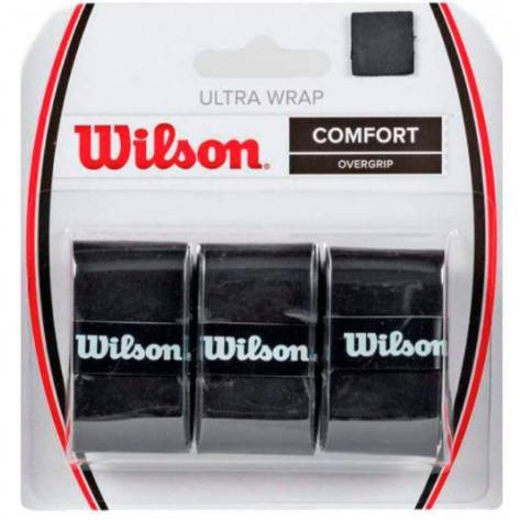 Sobregrip Wilson PRO COMFORT 3u.