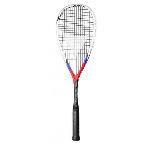 Tecnifibre Raqueta Squash Carboflex 130 X-SPEED