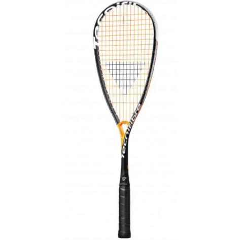 Tecnifibre Raqueta Squash DYNERGY APX 130