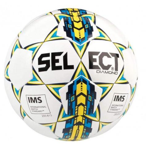 Balón Fútbol diamond Select 012/004