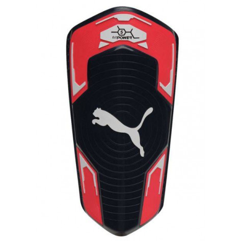 Espinilleras Puma evoSpeed 5  Shin Guard Junior