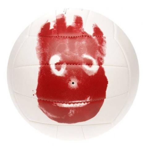Wilson Mr Wilson Castaway Volleyball