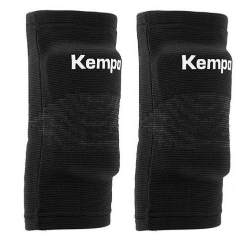 Kempa Codera ELBOW BANDAGE PADDED