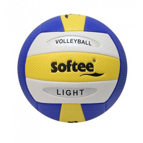 Balón Vóley Softee LIGHT