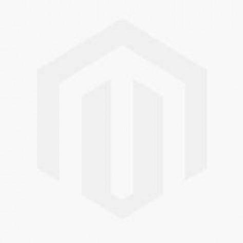 CHANCLA ROX R-GOMERA - AZUL MILITAR, 43