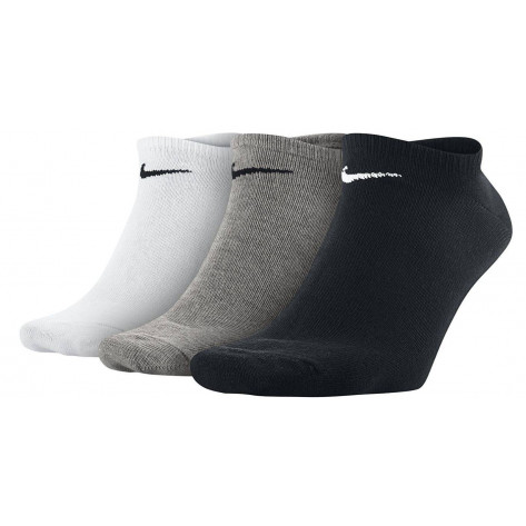 Nike Calcetines Training Lightweight Unisex