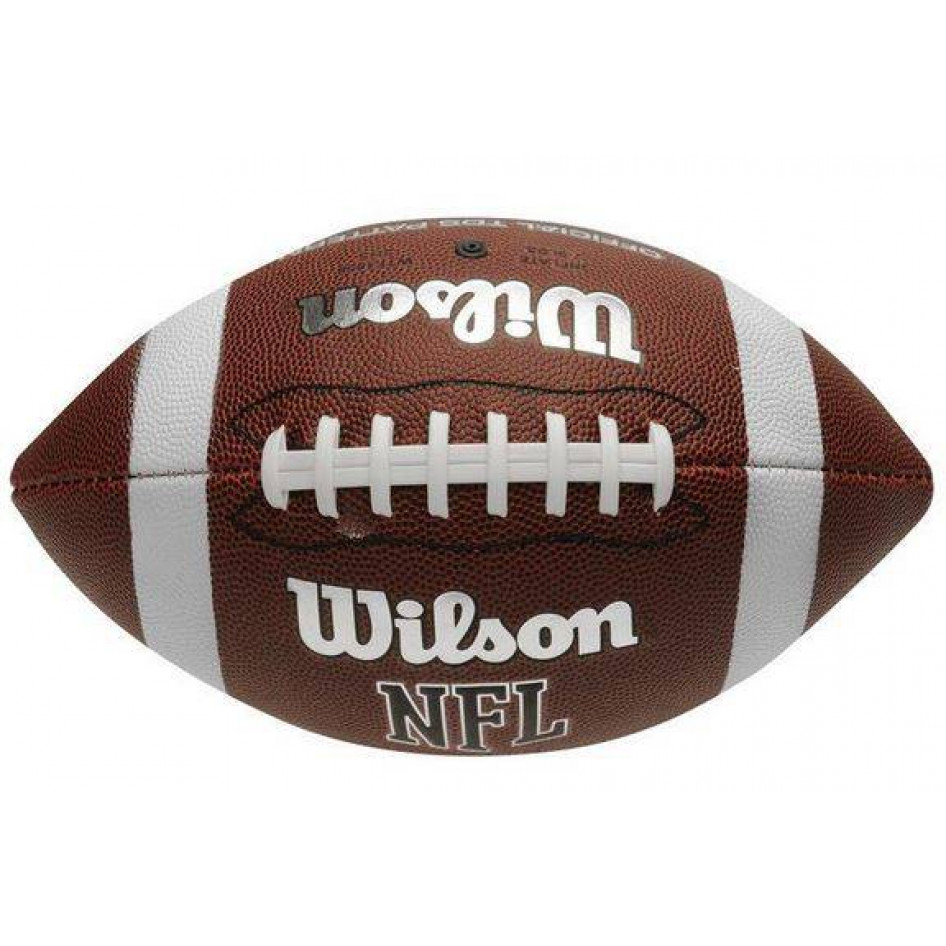 Wilson balon futbol americano tiendas de deportes online jpg 946x946 Wilson  nfl balón futboi de pelota f359dc3c147ea
