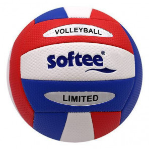 Softee Balón Voley Limited