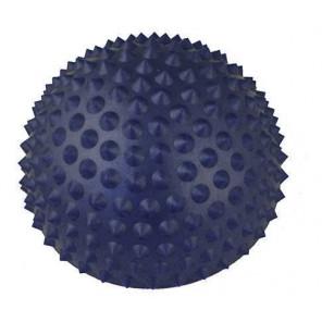 Semiesfera BALANCE 18 cm