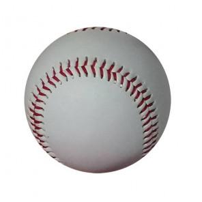 Pelota Béisbol PU 7,2CM