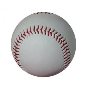Pelota Béisbol PU Soft 7,2CM