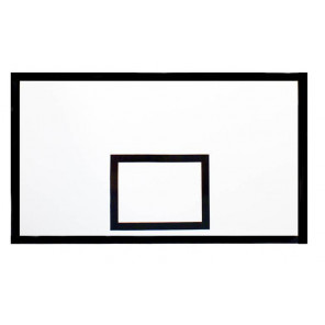 Tablero Baloncesto Aglomerado 1800x1050x20mm