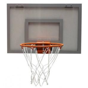 Set Baloncesto miNinablero para colgar