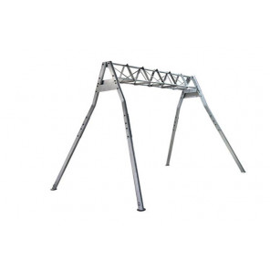 RACK PARA DYNAMIC TRAINER