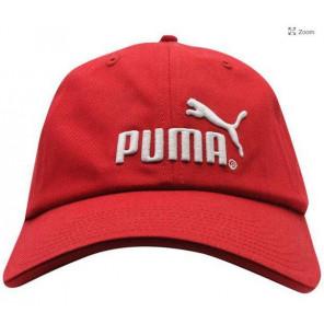Puma Gorra NUMERO 1 LOGO Adulto