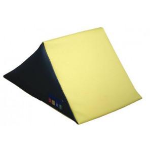Figura Mini Triangulo 25X25X25 cm