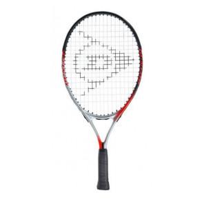 Raqueta Tenis Dunlop Hyper Composite Junior 21