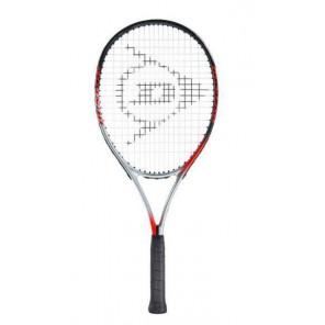 Raqueta Tenis Dunlop Hyper Composite Junior 25