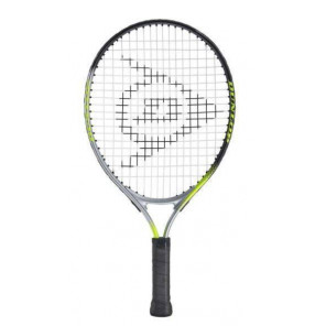 Raqueta Tenis Dunlop Hyper Team Junior 19