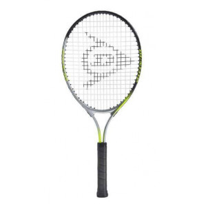 Dunlop Raqueta Tenis Hyper Team Junior 25