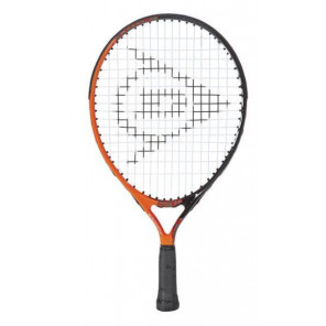 Raqueta Tenis Dunlop Force Composite Junior 19