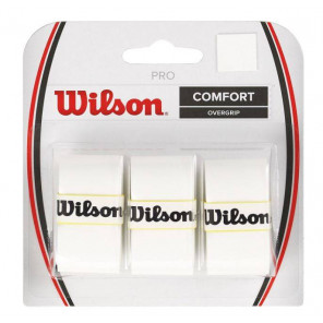 Sobregrip Wilson PRO COMFORT x3