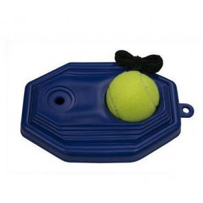 Base Entrenamiento Tenis / Padel