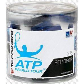 Antivibrador Tecnifibre ATP DAMP