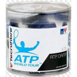 Anti vibrador Tecnifibre ATP DAMP x75