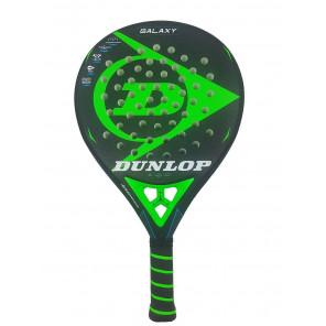 Dunlop Galaxy Pala de Padel