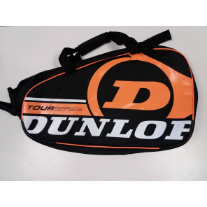 Dunlop Paletero Padel TOUR COMPETITION series