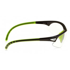 Gafas ProteccionSquash Dunlop I-Armor