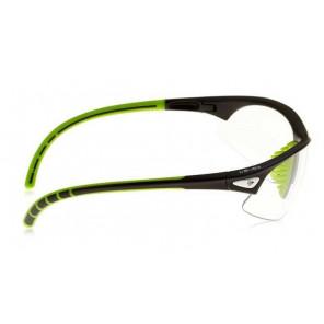 Gafas Protección Squash Dunlop I-Armor