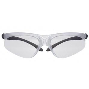 Gafas Protección Squash Dunlop Vision