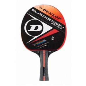 Pala Tenis Mesa Dunlop Blackstorm Spin