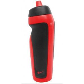 Bidon de Plastico Nike Sport 600 ml