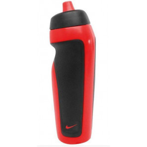 Nike Bidón de Plástico Sport 600 ml