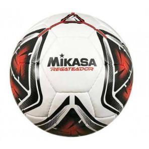 Mikasa Balón de Fútbol Regateador