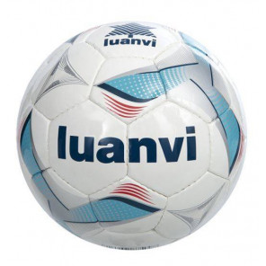 Balon de Futbol Luanvi CUP