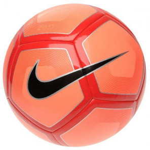 Balón Futol Nike Pitch Premier League Fuego