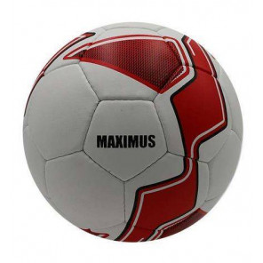 Balon de Fútbol Softee Maximus
