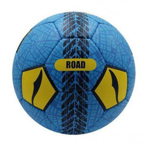Balon Futbol Softee Road