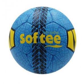 Balón Futbol Softee Road