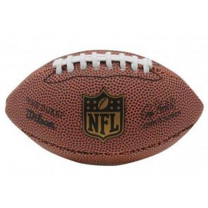 Balón Fútbol Americano Miniatura Wilson NFL