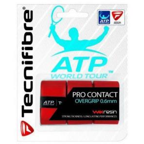 Sobregrip Tecnifibre Pro Contact 3u.